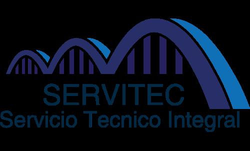 Logo de cliente satisfecho de STEL Order: servitermic