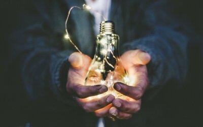 Tipos de ERP: ¿Cuál encaja más en tu empresa?